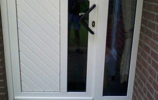 deurdorpel