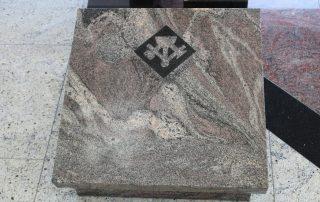 urnenmonument